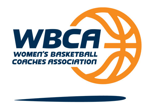 Womens Basketball Coaches Association
