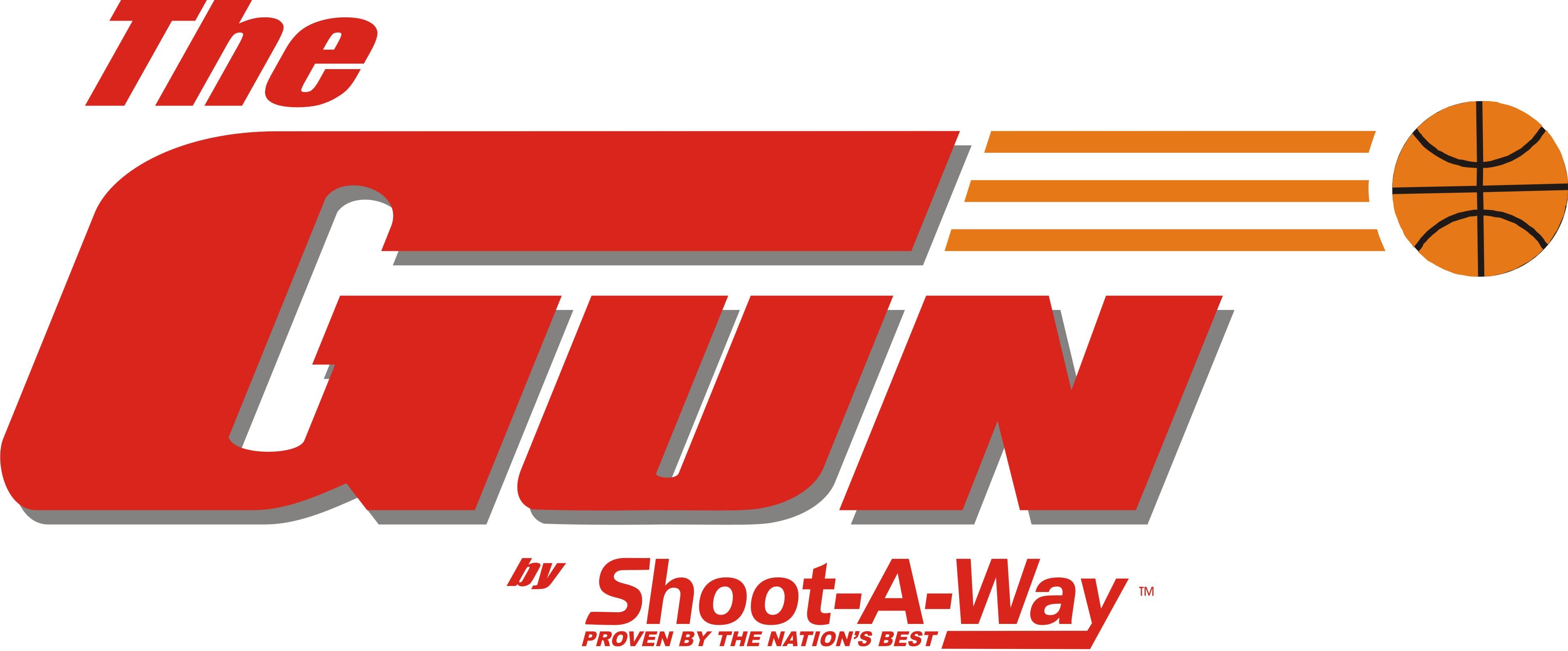 Shoot-A-Way