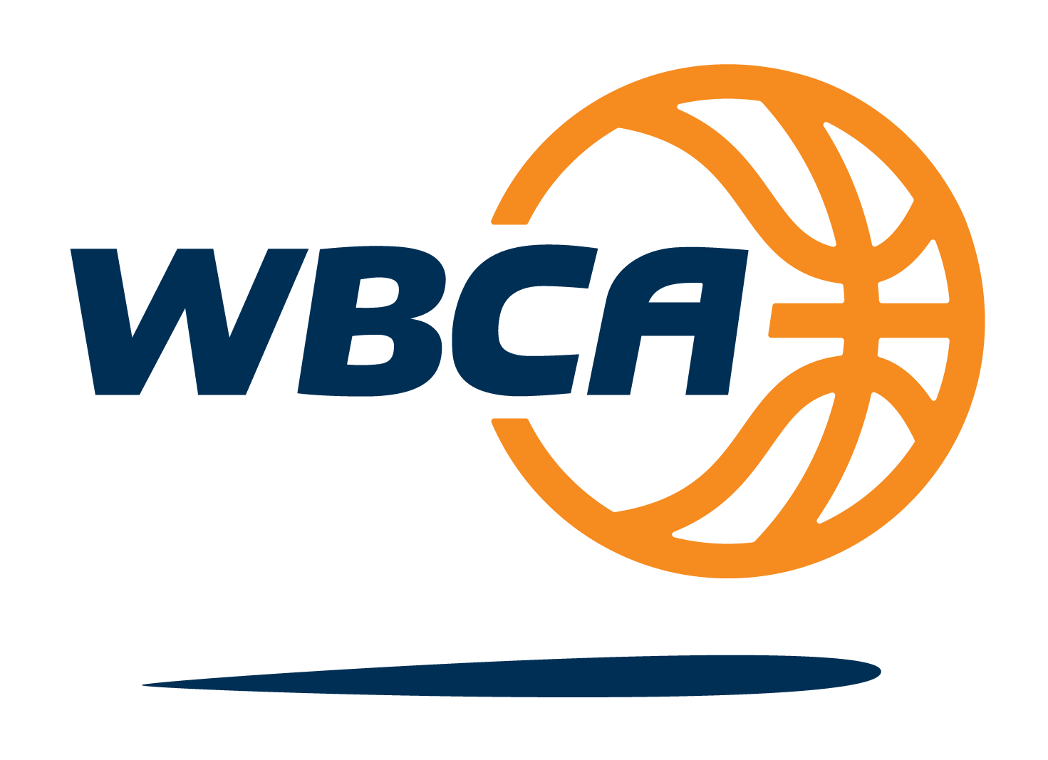 Image result for wbca logo